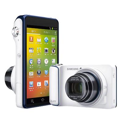 すべての講義 重さ 換算 : WiFiオンリー版のGalaxy Camera EK ...