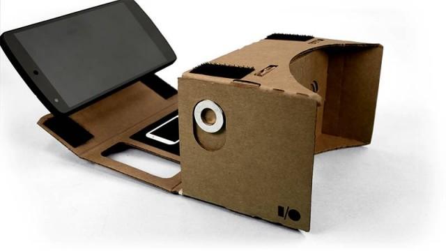 Google-Cardboard-2-640x360