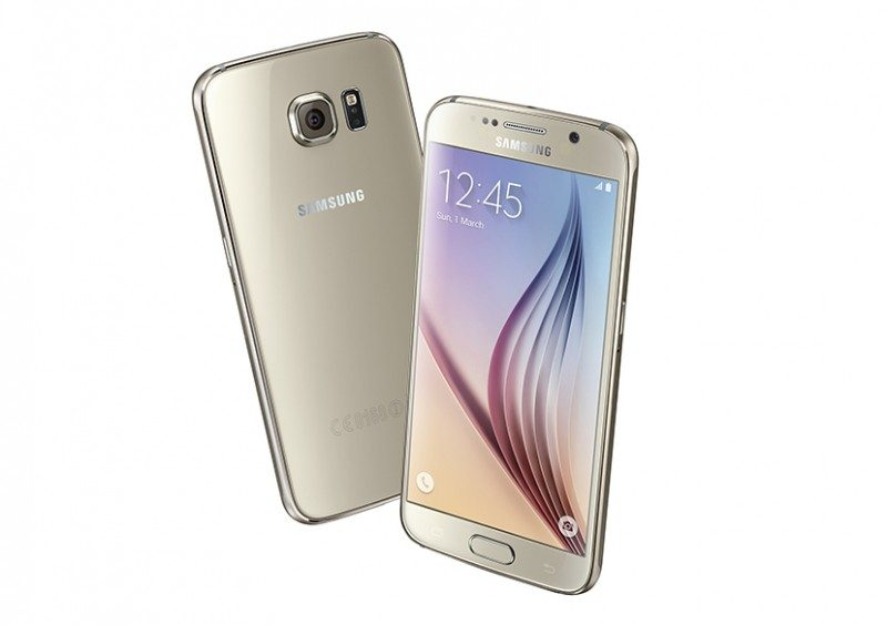 Galaxy-S6_Combination_Gold-Platinum1-800x564
