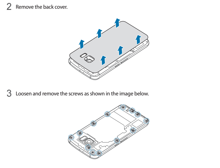 samsung galaxy tablet user guide pdf