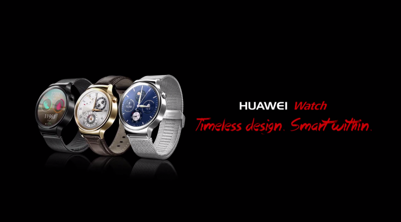 Huawei_Watch__The_timeless_design_story_-_YouTube-800x444