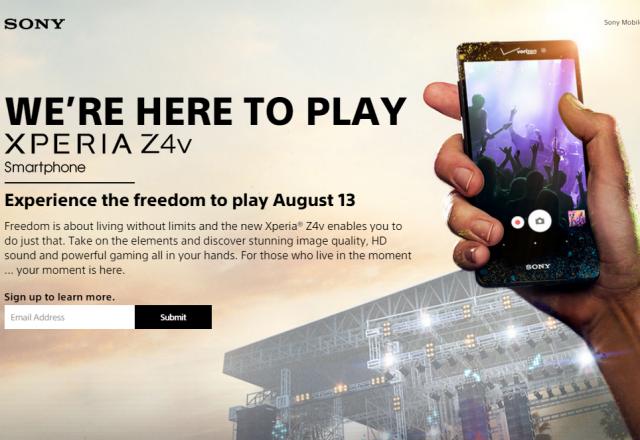 Sony-Xperia-Z4v-for-Verizon-640x440