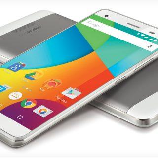 lava-smartphone-pixelv1-5_23072015064122829
