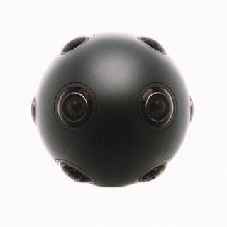 ozo-press-photo-black_ball