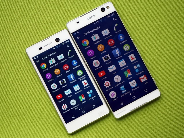 Xperia-C5-Ultra-and-M5_3-640x480