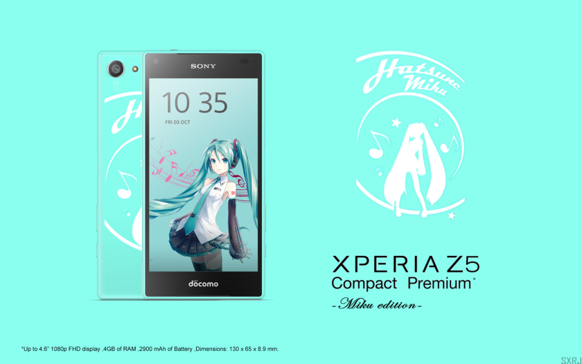 xperia-z5-compact-premium-840x525