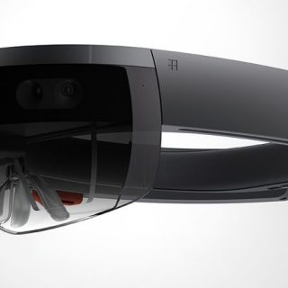 hololens-review-970-80