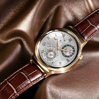 rose-gold-huawei-watch.jpg-940x640