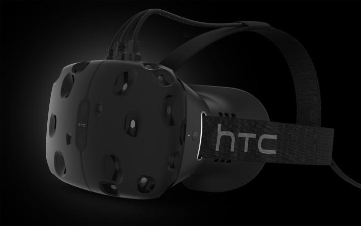 HTC-Vive_Black-710x444