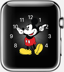 time_mickey_mouse_large