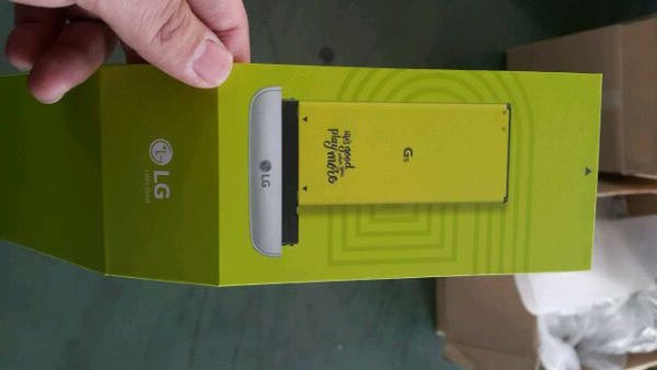 batterie-LG-G5