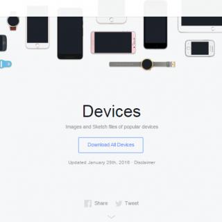 facebook_device