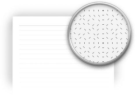 Smart Writing SetのNcode