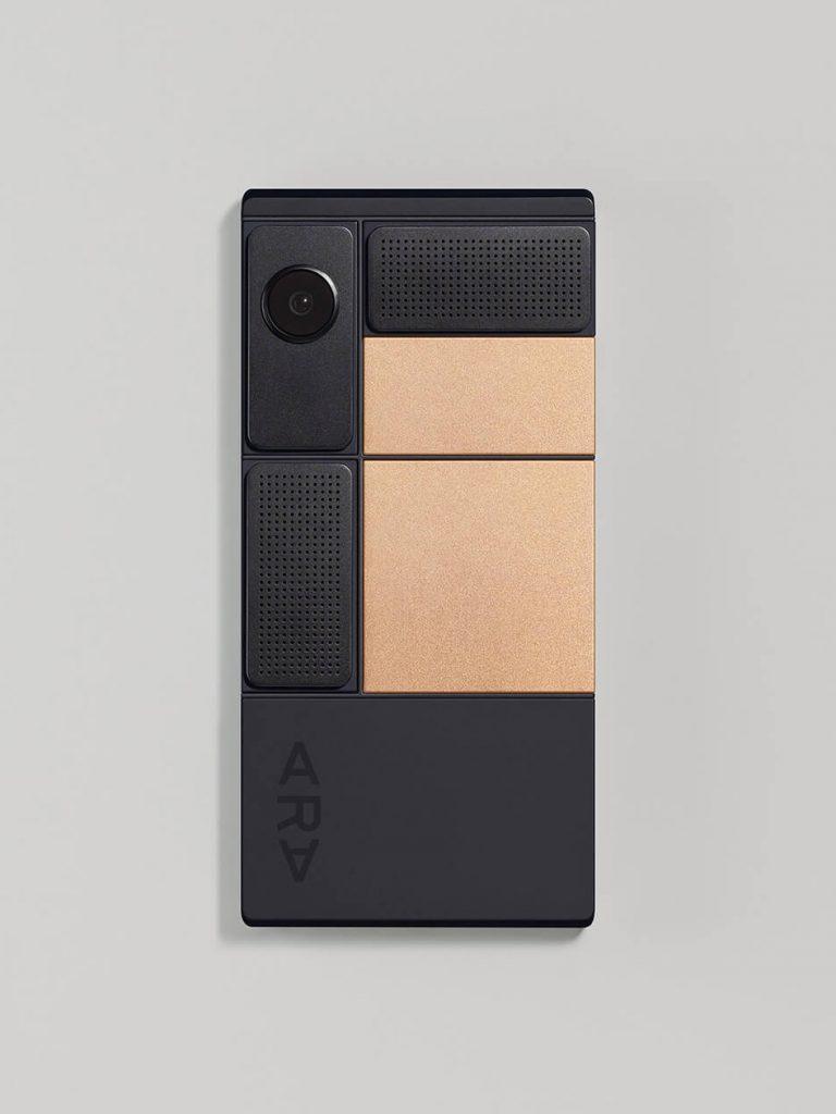 phone-image-4