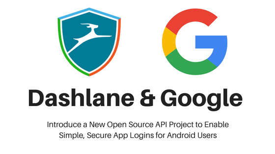 Dashlane-Google-OpenYolo-Graphic-2