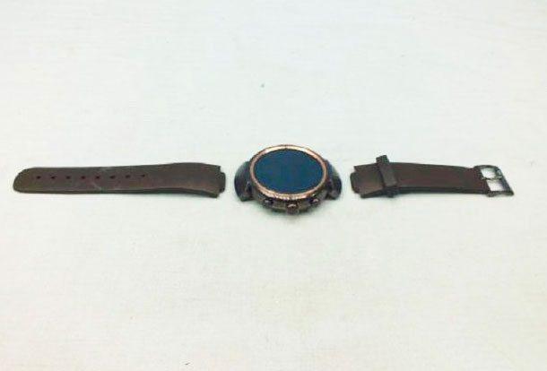 asus-zenwatch-3-3