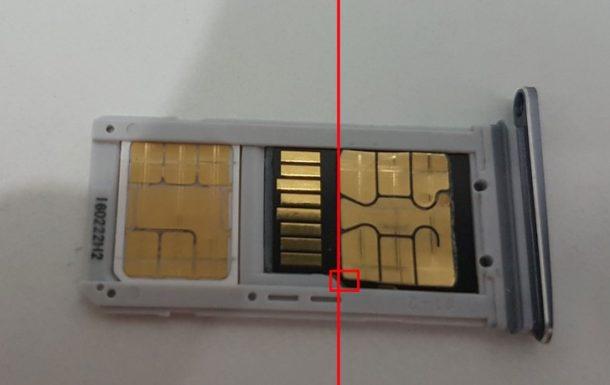 microsd-nano-sim-chip-728x459