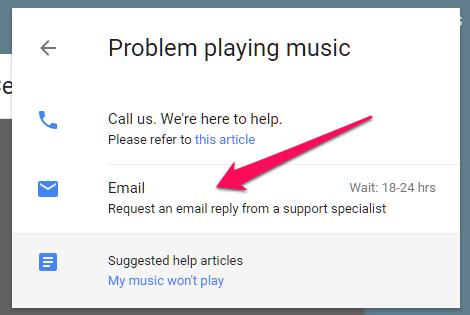 googlemusic2