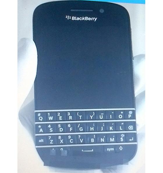 blackberry-560