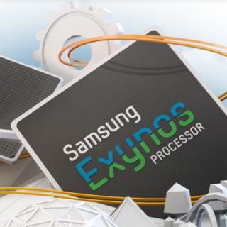 Samsunが自社製GPU「S-GPU」を開発したという噂、次期Exynosに搭載か