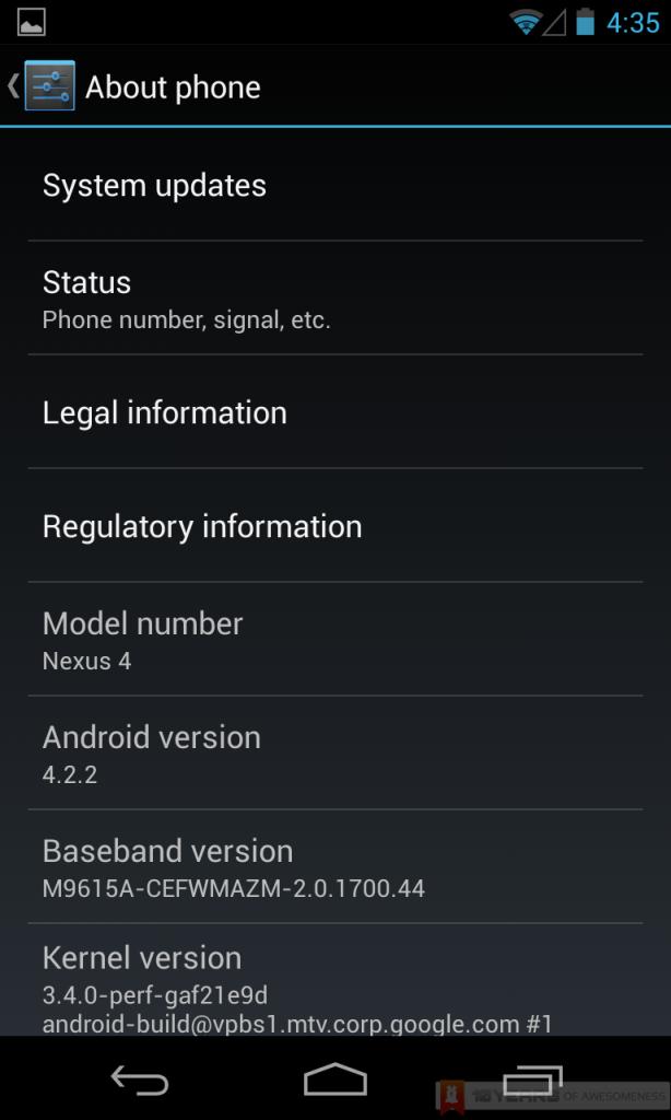 lg-nexus-4-android1