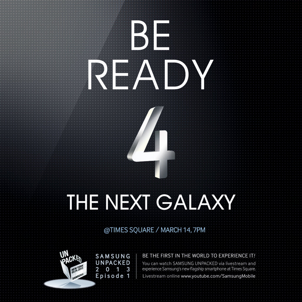 Samsung-Galaxy-S-IV-event