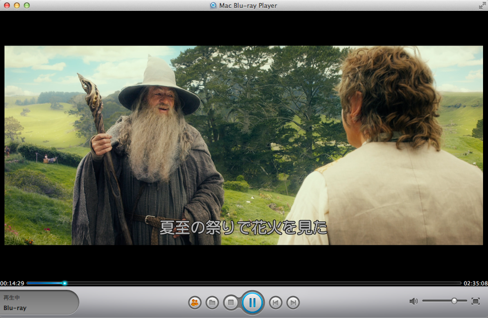 Mac_Blu-ray_Player