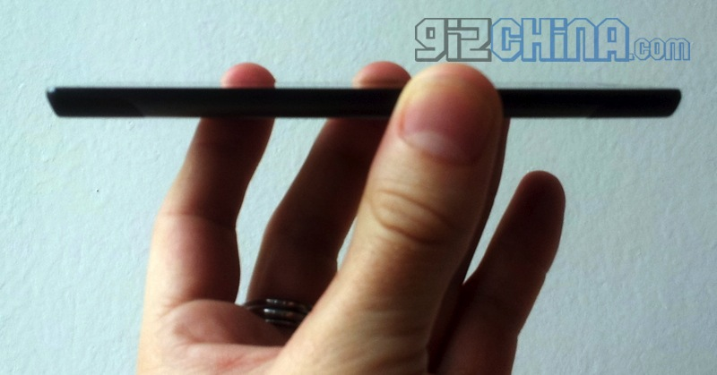 Umeox-5.6mm-ID1-6
