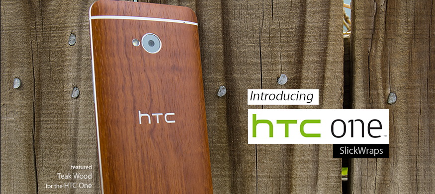 htc-one-woodhp