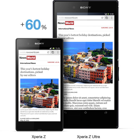 xperia-z-ultra-entertainment-and-productivity-60percent-460x476-c76a6c17f608af9afd3399886e983237