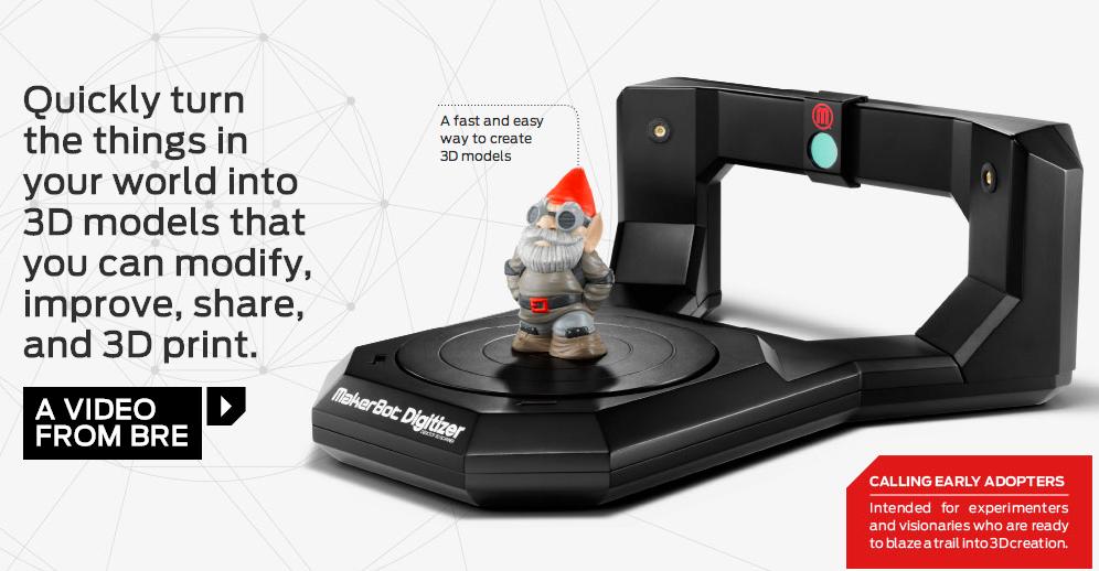 Digitizer___3D_Scanner___3D_Scanning___MakerBot