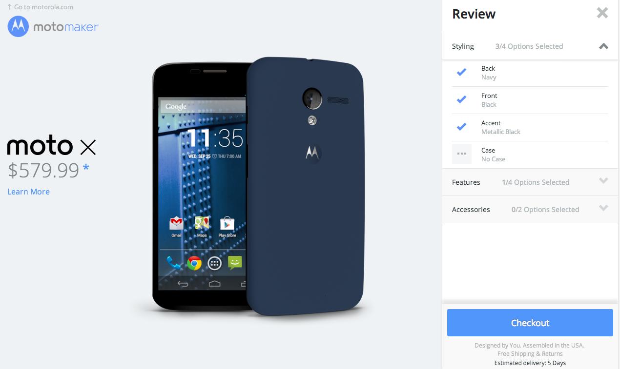 Moto_Maker_by_Motorola_-_A_Google_Company