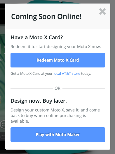 Motomaker_-_A_Google_Company 2