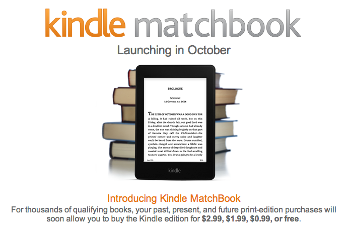 Amazon.com__Kindle_MatchBook