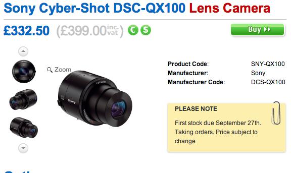 Buy_Sony_Cyber-Shot_DSC-QX100