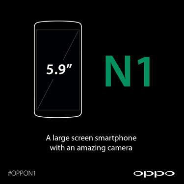 OPPON1
