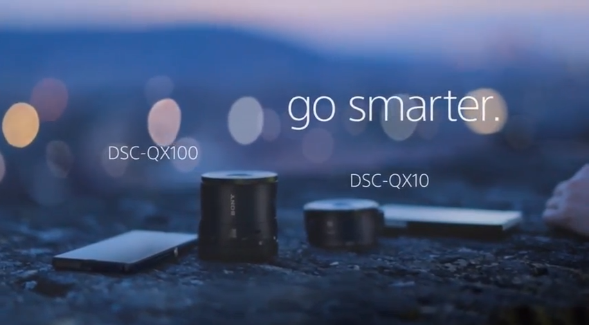 Sony_QX100_and_QX10_attachable_Lenses_-_YouTube