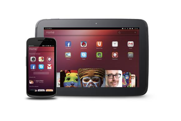 ubuntu-tablet-phone-100027020-large