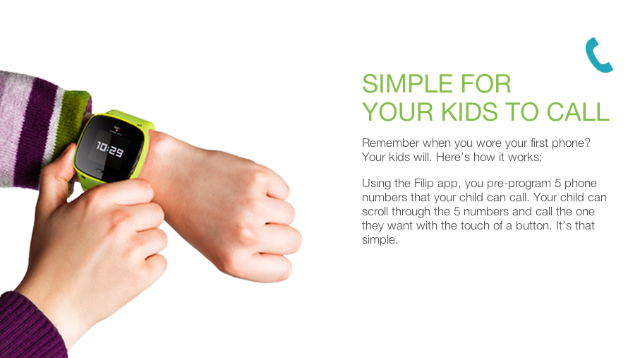 FILIP_–_THE_WORLD_S_FIRST_SMART_LOCATOR_AND_PHONE_FOR_KIDS 2