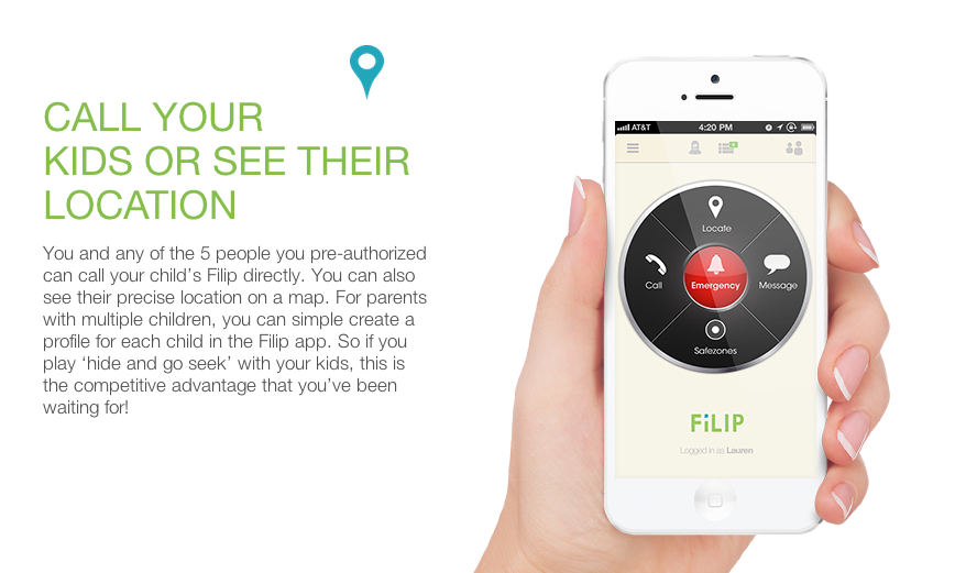 FILIP_–_THE_WORLD_S_FIRST_SMART_LOCATOR_AND_PHONE_FOR_KIDS 3
