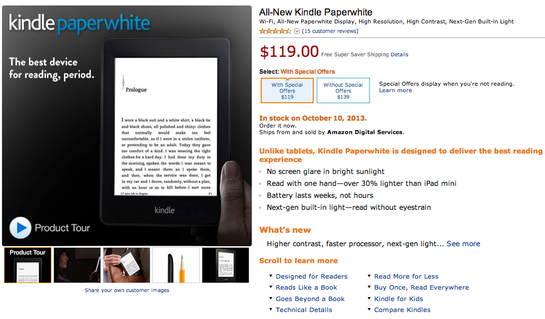 Kindle_Paperwhite_Touch_Screen_E-Reader_with_Light