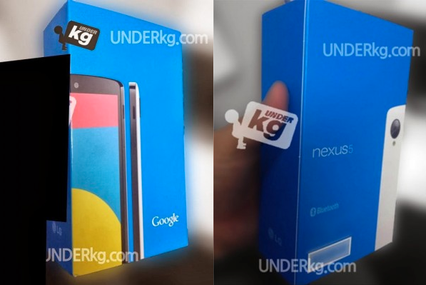 White_Nexus_5_spied_on_alleged_retail_packaging___Android_Central