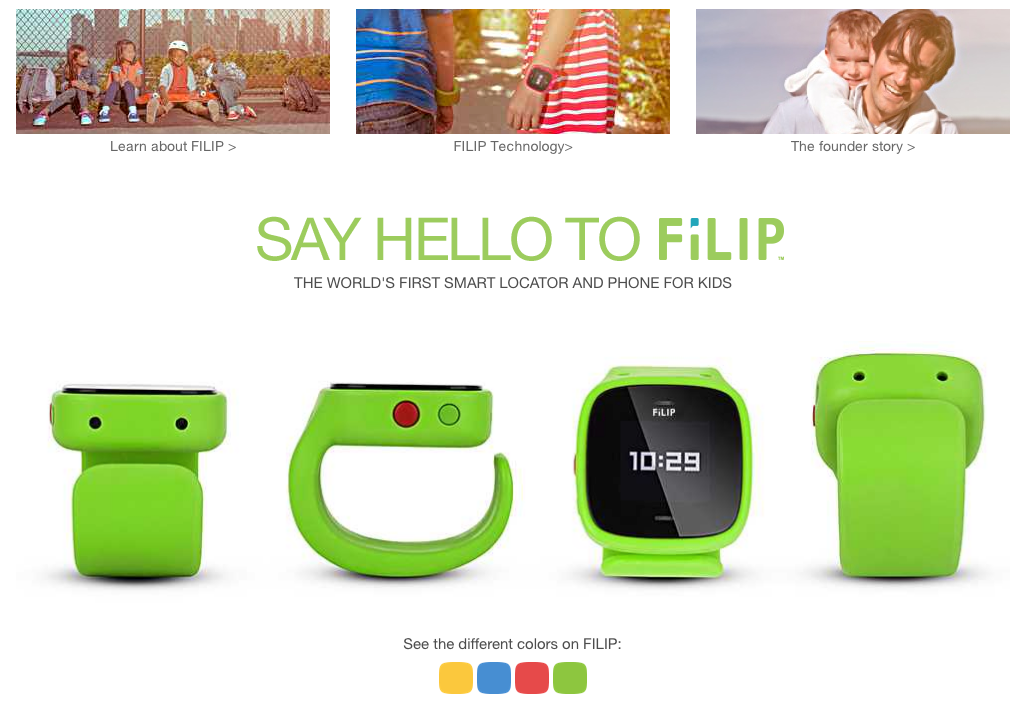 FILIP_–_THE_WORLD_S_FIRST_SMART_LOCATOR_AND_PHONE_FOR_KIDS