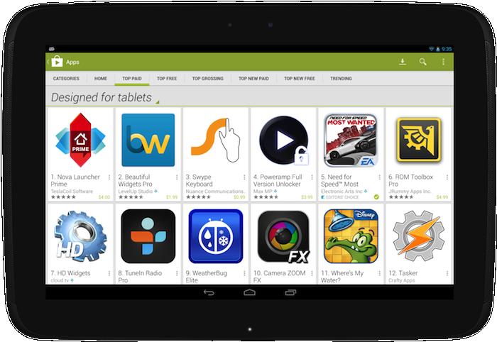 framed_designed-tablets