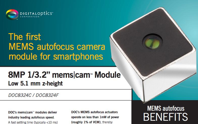 memscam.com_html_files_PDF_mems_cam_DOC8324F_C_Feb_2013.pdf
