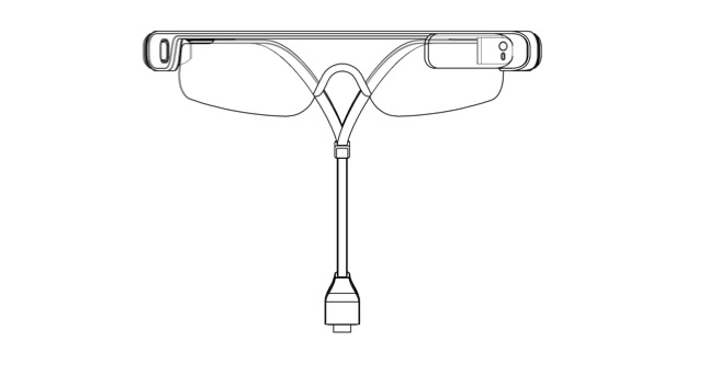 samsung-glasses-2