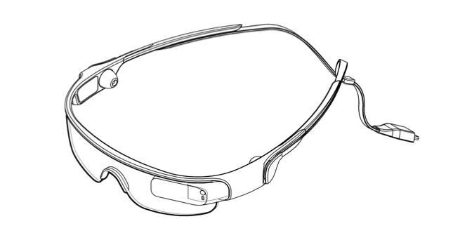 samsung-glasses