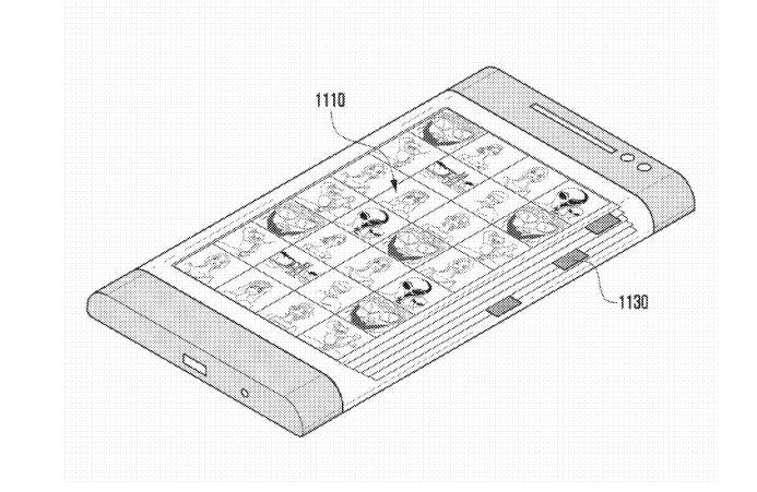 Patent_Images