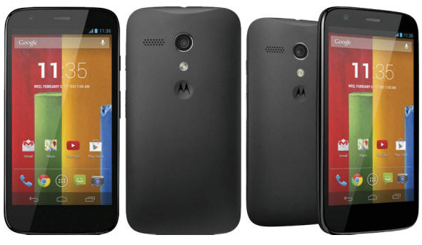 the__unwired_-_UNVEILED__German_Phone_House_lists_Motorola_Moto_G_-_Confirms_Specs__UPDATE_