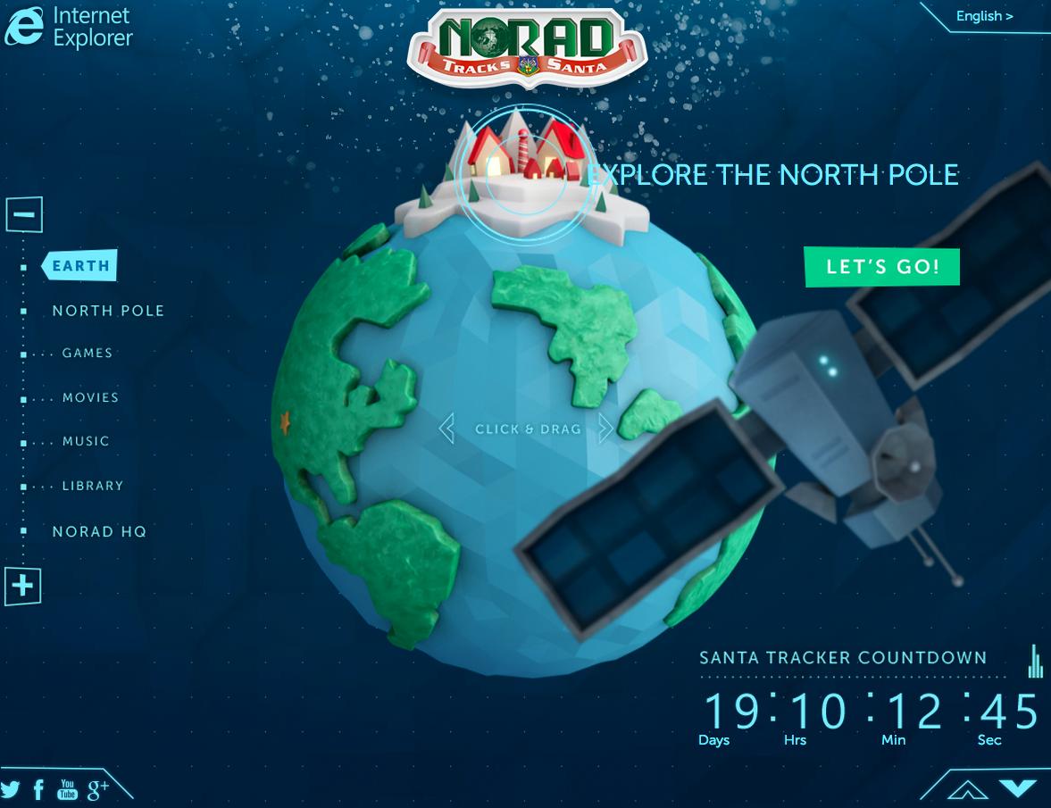Official_NORAD_Santa_Tracker